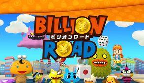 《亿万之路》将于11月29日登陆Switch平台