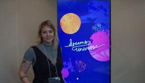 《Dreams Universe》试玩视频与开发者讲解 可能性无限大