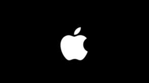 iOS/iPadOS 13.6.1 正式版更新:修复显示屏偏绿的散热问题