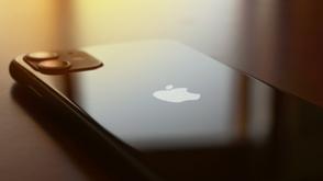 消息称iPhone 12或10月中旬发布