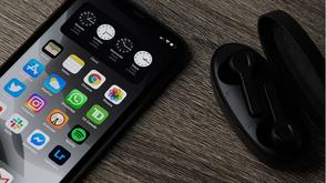 4G版iPhone 12恐怕要到2021年初才能发布