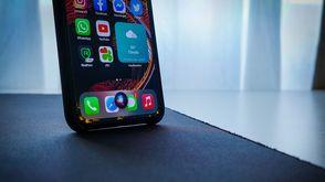 消息稱 iOS 14.5 Beta 4 提供獨立安全性更新,無需更新整個系統