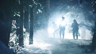 鲜为人知的挪威重水之战
