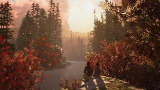 游戏作为特殊的媒体,剧本需要特殊的处理