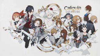 美术音乐剧情有亮眼之处的日式RPG良作