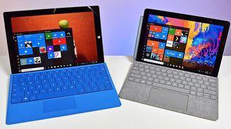 LTE版SurfaceGo 679美元起售