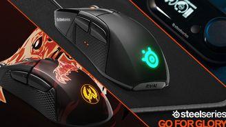 CS:GO咆哮限量款领衔