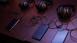 什么是诺基亚OZO音频技术?