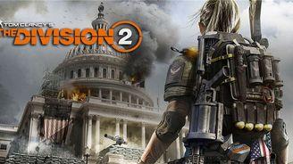 《全境封鎖2》暗區全球首發試玩報告