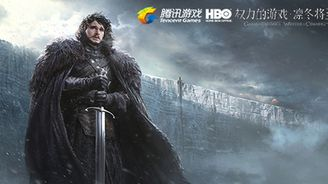 1月3日至5日先游测试 游戏即将发布