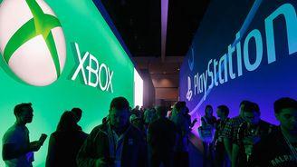 下一次大戰微軟要贏?