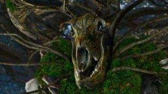 《怪物猎人世界》鹿首精技能与打法详解