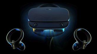 VR在召喚著你