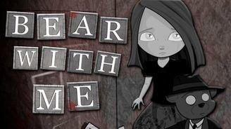 《偵探熊與我同在》完整版7月9日上線