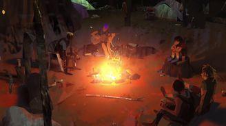 《奇異人生2》第三章先導預告片公布