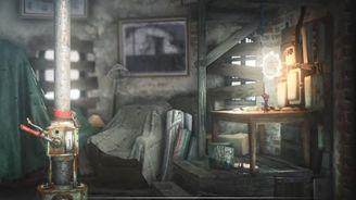 《毛線小精靈2》第五章 不死加全收集視頻攻略