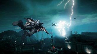 《正當防衛4》新DLC發售日期公布