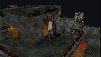 《回到1995》Steam成就一覽
