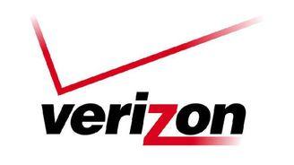 華為要求Verizon支付超10億美元專利使用費