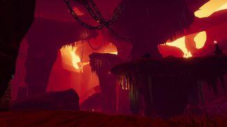 《雨中冒險2》傳奇物品一覽