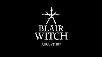 游戲將在2019年8月30日發售