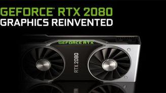 NVIDIA全新SUPER系列型號曝光 對抗AMD Radeon