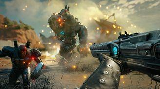 《狂怒2》Steam成就一览