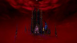《血污:夜之仪式?#27675;?#24335;一览