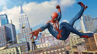 【巴士字幕】從173款PS4游戲中選出的3款神游戲