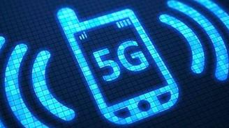 為5G鋪路 蘋果10億美元收購英特爾調制解調器業務