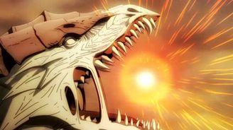 《火焰紋章:風花雪月》打敗魔獸的方法與報酬