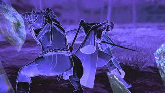 《火焰紋章:風花雪月》角色擁有紋章一覽