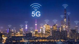數據顯示:5G基站的功耗為4G基站的3倍之多