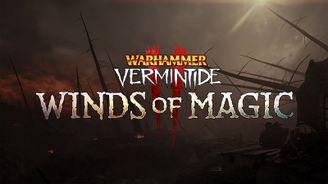 《末世鼠疫2》魔法之風8月13日上線