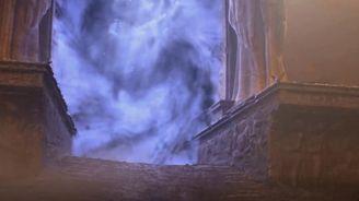 《魔獸世界》懷舊服 聯盟副本任務及副本前置任務介紹