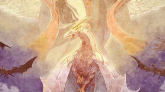 《火焰紋章:風花雪月》敵方猛擊一覽