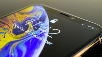 iPhone 11将使用与三星Note 10相同的OLED材料