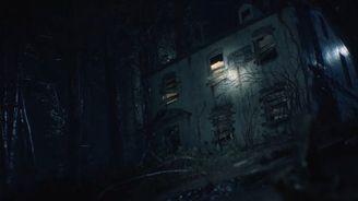 《布萊爾女巫》科隆展故事預告公布 下周發售