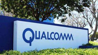 高通與LG電子簽訂新的3G/4G/5G全球專利許可協議為期5年