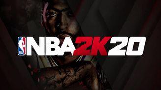 《NBA 2K20》評測:當下最佳籃球游戲