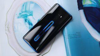 OPPO Reno2評測:超級防抖加持,引領手機視頻拍攝新潮
