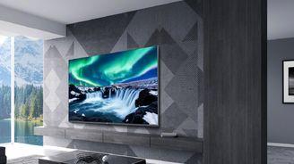 ?小米全面屏電視Pro外觀細節公布:全系金屬外觀設計