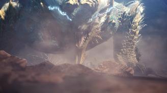《怪物獵人世界 Iceborne》聚魔之地玩法介紹 聚魔之地怎么玩