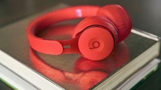 Beats发布全新?#21453;?#24335;耳机