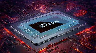 Redmibook新?#26041;?#21457;布:AMD R5 3500U满血版4000元以内