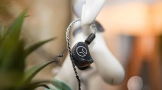 鼓云聲學-TM2耳機體驗