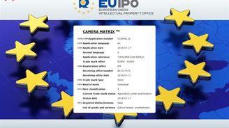 華為Camera Matrix商標曝光 或用于榮耀V30攝影系統