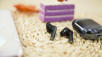 一款 沒有短板的真無線耳機次vivo TWS Earphone評測