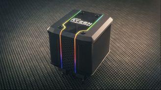 64 核 Threadripper 3990X 將在 2020 年推出