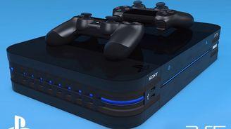 PlayStation 5將采用更加智能的虛擬助理